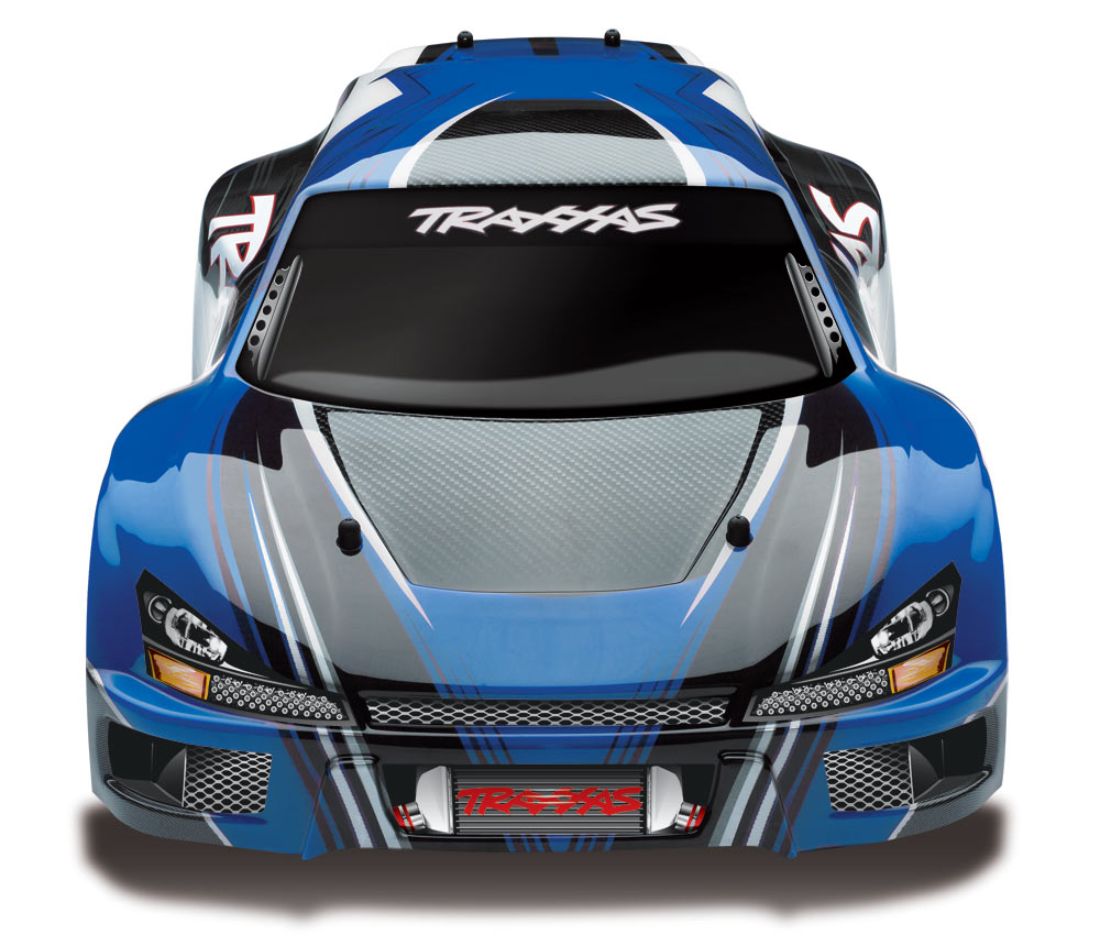 7307-rally-front_blue.jpg